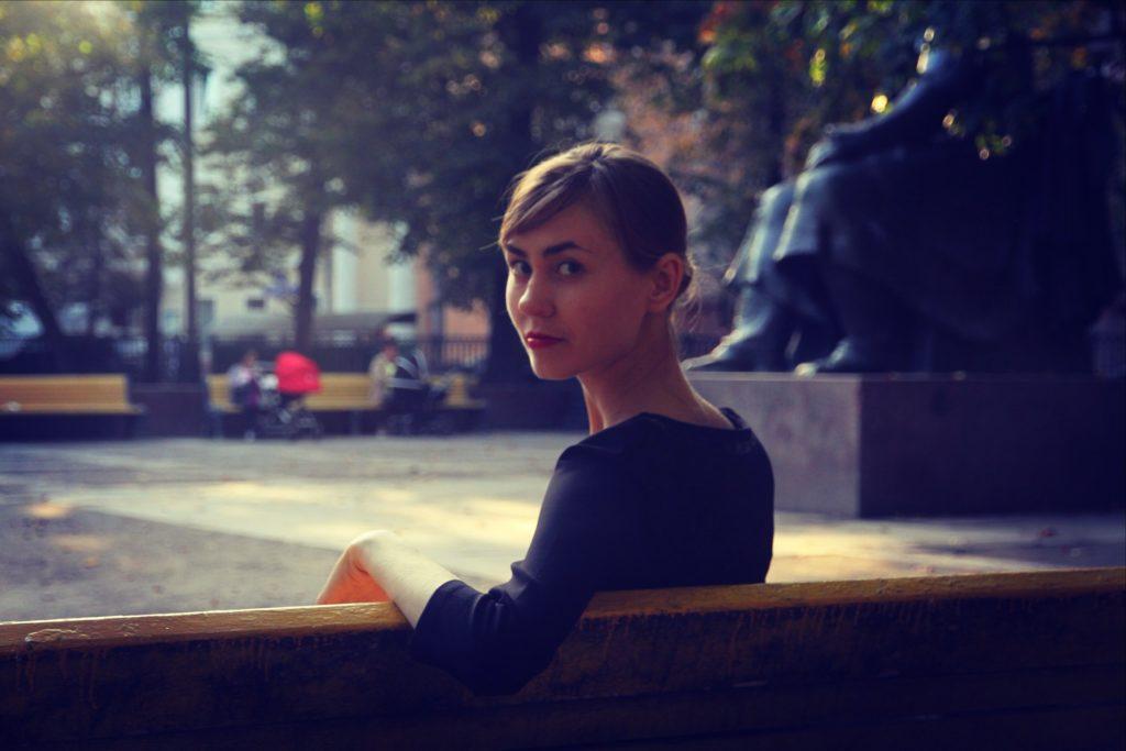 Skype Deutsch: опытный преподаватель немецкого языка